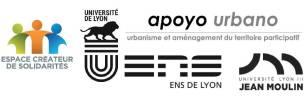 Logos-GG