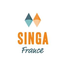 singa-france