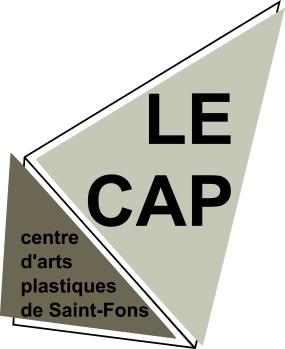 Logo-LE CAP-OK-COULEUR