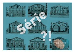 RESEAU SOCIAU _ 5 _ SERIE5