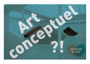 RESEAU SOCIAU _ 6 _ ART CONCEPTUEL6